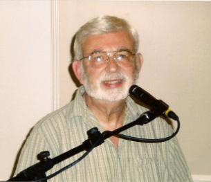 Leonard Berman